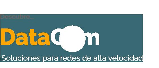 datacom-con-explicacion