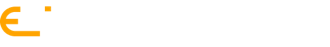 logo_ellipse_esp